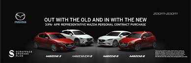 who made mazda cars mazda homepage hanley holdcroft mazda