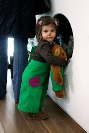 Rescue Bots Halloween Costume 85 Halloween Costumes Images Costume Ideas