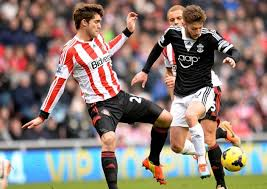 norwich city line up marcos alonso if robbie brady deal falls