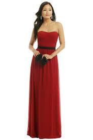 rent the runway prom dresses 69 best black tie wedding images on rent the runway
