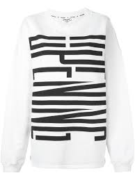 nicce london hoodie outlet deals u0026 discounts givenchy handbags