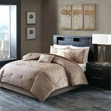 Taupe Comforter Sets Queen Taupe Duvet Covers U2013 De Arrest Me