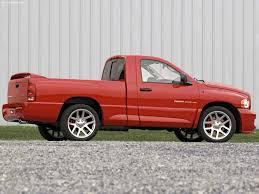 3dtuning of dodge ram srt 10 pickup 2006 3dtuning com unique on
