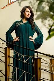amrah khan stunning party wear for summer 2012