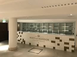 everblock 179 best modular event furnishing modular displays and event