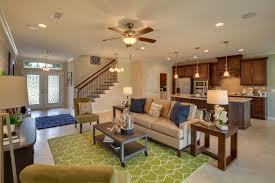 Ryland Homes Design Center 100 Kb Home Design Center Home Design Center Houston Aloin