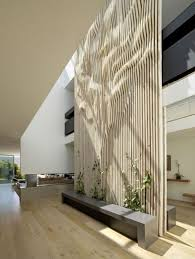 interior partitions for homes 15 best home partitions images on wood partition