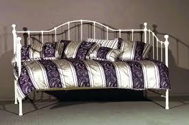 Bedroom Furniture Campbelltown Fold Up Daybed U2013 Heartland Aviation Com