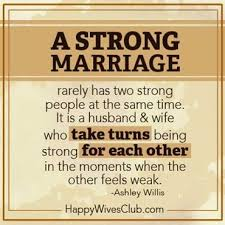 wedding quotes god a jolley the second half of my marriage because god