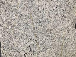 Grainte Planet Stone Marble And Granite