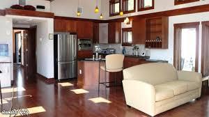 home design 81 stunning tiny house interior ideass