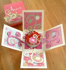 card invitation design ideas amazing boxes of birthday cards