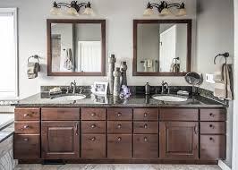 aspen builders u2014 kitchen and bathroom project photos