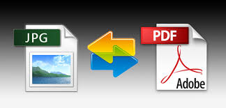Jpg To Pdf Jpg To Pdf Convert Just In Time Gurrenty For 1 By