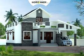 kerala home design photo gallery kerala home design com mesmerizing home design home design free