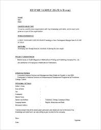 Sample Resume For Fresher Civil Engineer by Sample Civil Engineer Resume Email