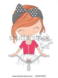barbie baby stock images royalty free images u0026 vectors shutterstock