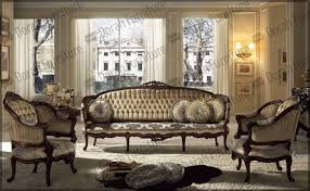 Charming Old Living Room Furniture Victorian Traditional Antique - Victorian living room set