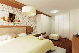 Modern Bedroom Design Ideas 2012 12 Modern Bedroom Designs U2013 Architecture Decorating Ideas