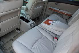 2007 lexus sedan for sale lexus rx 400h for sale awd navigation u2014 used suv with warranty