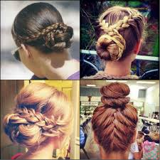 bun hairstyles archives hairstyles 2017 hair colors and haircuts