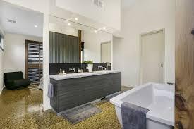 Concrete Floor Solutions For Your Home Pivot Homes - Concrete home floors