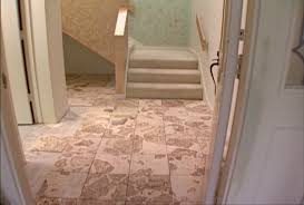Stone Tile Kitchen Floors - unique traditional wall and floor tile by westone with natural