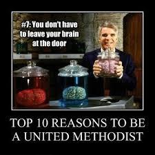 United Methodist Memes - meme humor mt mitchell united methodist church
