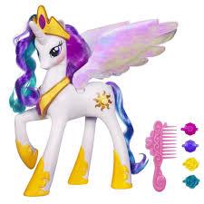my little pony shop toys