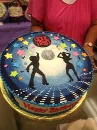hd wallpapers birthday cake designs beer nmr earecom press