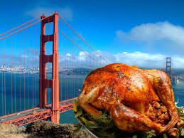 hen house thanksgiving dinner the eater sf thanksgiving dinner heatmap