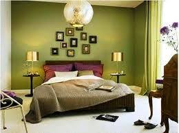 Green Bedroom Design Ideas Best 25 Olive Green Bedrooms Ideas Only On Pinterest Olive