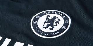Chelsea Logo Chelsea Logo Logo Chelsea 14 15 Home Away And Third Kits Released Footy Headlines