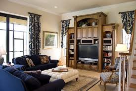 Family Room Specialist NYTexas - Family room specialist