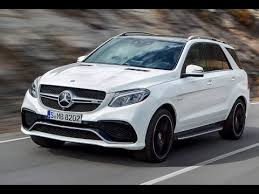 mercedes 63 amg suv mercedes amg gle 63s sounds great driving commercial amg suv