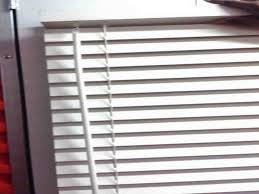 Vertical Patio Blinds Home Depot by Home Depot Vertical Blinds U2013 Awesome House Window Blinds Home Depot