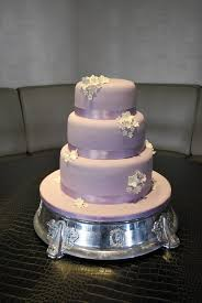 wedding cake lavender lavender wedding cake archives cakery