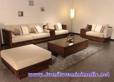 Latest Wooden Sofa Designs Latest Wooden Sofa Designs With Price Table And Chair
