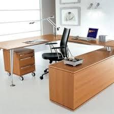 bureau en anglais bureau en u meetharry co