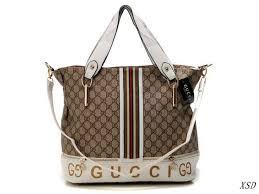 sale designer taschen die besten 25 handtaschennachbildungen ideen auf