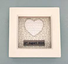 2nd wedding anniversary gift ideas 2nd wedding anniversary gift ideas topweddingservice
