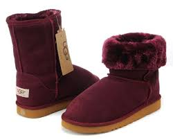 ugg boots sale official website ugg 5825 boots cheap ugg boots uk sale