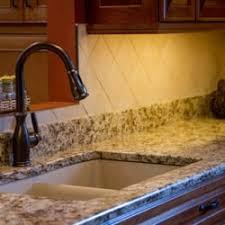 Kitchen Cabinets Harrisburg Pa Harrisburg Kitchen And Bath Building Supplies 3146 Fulling
