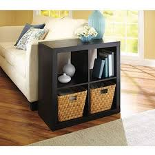Decorating Small Spaces Ideas Best 25 Small Spaces Ideas On Pinterest Small Space Decorating