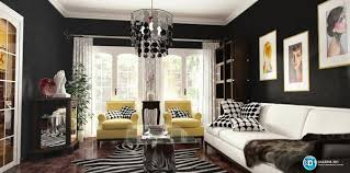 contemporary livingrooms 16 contemporary living room ideas home design lover