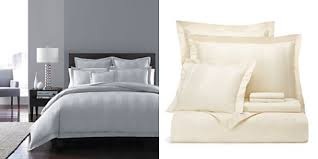 Name Brand Comforters Bedding Sale Comforters Bed Sets U0026 Linens On Sale Bloomingdale U0027s