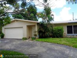 Three Bedroom House For Rent Oakland Park Real Estate Oakland Park Fl Homes For Sale Zillow