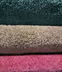 diy choosing the right carpet or floor coverings mr and gadgets