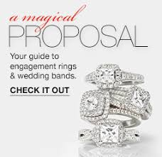 demetrios wedding dresses u2013 bridal shop u2013 macy u0027s