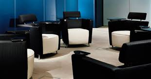 Office Lounge Chairs Office Lounge Chair Massaud Lounge Chairs - Office lounge furniture